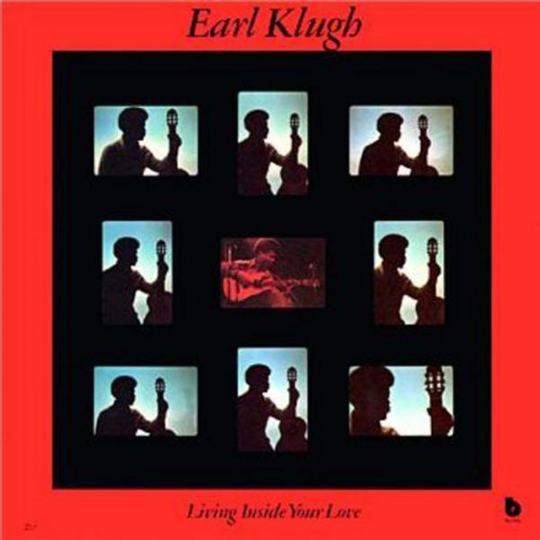 Dec 9: Earl Klugh