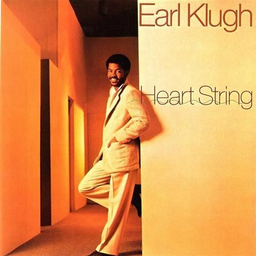 Dec 13: Earl Klugh